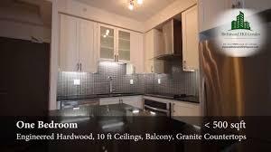 Urban Kitchen Richmond - richmond hill condo u0027s for sale grand genesis luxury real estate