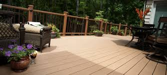 deck cleaner stains and sealers buying guide