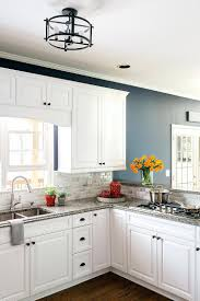 home decorators collection kitchen cabinets reviews home depot white shaker kitchen cabinets reviews wall with glass