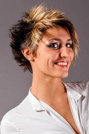 Kurzhaarfrisuren Schmales Gesicht by Outstanding Frisur Schmales Gesicht Ideas Cirsant Com