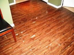 simple how to install vinyl plank flooring in basement cool home