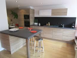 hauteur meuble haut cuisine plan de travail hauteur meuble haut cuisine plan de travail hauteur meuble haut