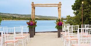 sandals jamaica wedding your wedding awaits you at sandal royal caribbean in