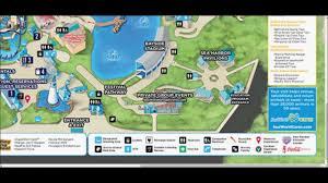 Sea World Map Sea World U0026 Disney World Childtrafficking Exposed Pizzagate