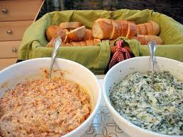 baby shower food ideas baby shower appetizers recipes