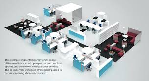 office design office layout design free office layout design
