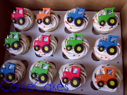 11 best bagger images on pinterest farm cake tractor cakes and