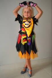 free images people carnival halloween child clothing