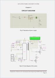 r33 skyline alarm wiring diagram wiring diagram and schematics