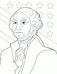 100 coloring pages of presidents presidents day u2013 coloring