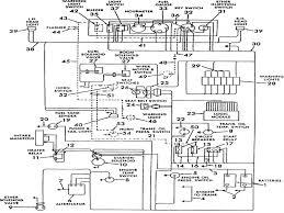l255 wiring diagram sincgars radio configurations diagrams