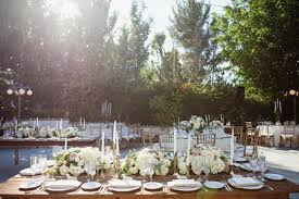 Cheap Wedding Venues In Orange County Glamorous Orange County Wedding Junebug Weddings