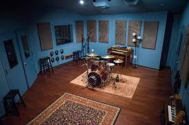 engineering team at blue room productions wins u201cbest recording