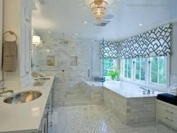 Modern Bathroom Window Curtains Bathroom Curtains For Windows Ideas Justget Club