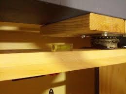 keep your secret stash a secret with this diy hidden bookcase door
