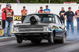 rattletrap car dragsters pro streeters and street cars at portland video