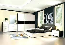 home design online game free virtual house designing games magnificent designing home games