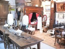 cuisine paysanne musée agricole de la ferme de flancourt