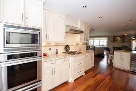 Small Galley Kitchen With Peninsula Galley Kitchen With Peninsula Neptune Nj By Design Line Kitchens