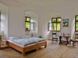 Barock Schlafzimmer Bilder Schloss Hofstetten Fewo Direkt