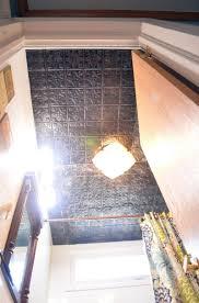 spray painting drop ceiling tiles integralbook com