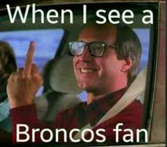Broncos Funny Memes - pin by jesse villanueva on raiders pinterest raiders raider