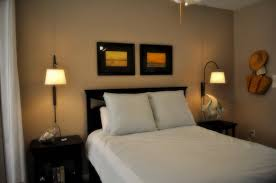 Swing Arm Wall Sconce Plug In Apartments Find Adjustable Arc Sconce For Your Lovely Bedroom