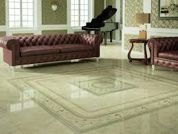 livingroom tiles tiles for living room fireplace living