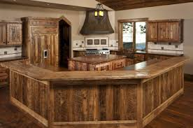 rustic cabinets for kitchen rustic kitchen cabinet plans white backsplash modern ceiling ls