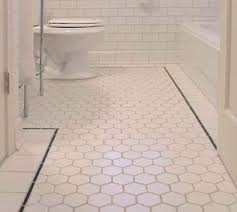 bathroom flooring options ideas impressive best 25 bathroom flooring options ideas on