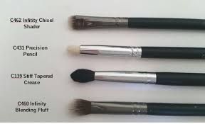 crown brush uk haul review the ger reviews crowns and brushes