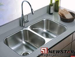 Modern Kitchen Sink Design by Sinks Great Ideas Modular Kitchen Sink Types New Home Designs