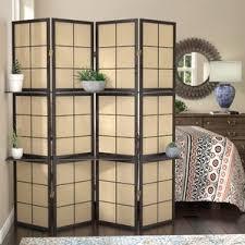 Quatrefoil Room Divider Cube Bookcase Room Divider Wayfair