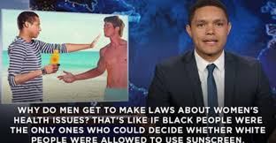Trevor Noah Memes - we love the way black women survive and thrive black male meme of