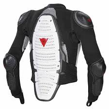 padded motorcycle jacket dainese 4 stroke evo gloves white dainese action full pro