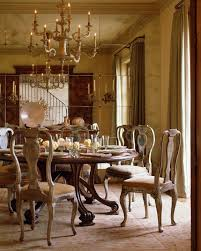 Mirror Dining Room 297 Best Decor Mirror Mirror On The Wall Images On Pinterest