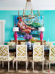 Dining Room Color Combinations by Best 25 Turquoise Dining Room Ideas On Pinterest Teal Dinning