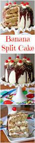best 25 moist banana cake recipe ideas on pinterest banana cake