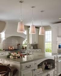 Contemporary Kitchen Pendant Lighting by 101 Best Kitchen Lighting Ideas Images On Pinterest Kitchen