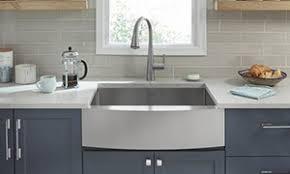 Types Of Kitchen Sink Kitchen Sink Buying Guide