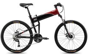 Rugged Bikes X70 20 U2033 Montague Bikes