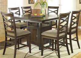 stylish ideas mabur simple nice epic simple nice dining room