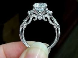 diamond wedding rings wedding rings diamond best 25 diamond wedding rings ideas on