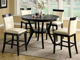 modern kitchen table sets modern kitchen table and chairs view larger small modern kitchen