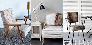 comment retapisser un canapé restaurer un fauteuil je fais moi même