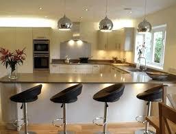 kitchen island with breakfast bar designs breakfast bar designs contemporary breakfast bar design