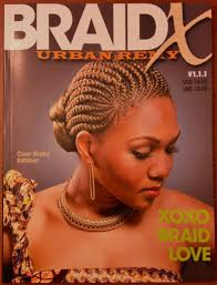 oklahoma hair stylists and updos inspiring san diego hair salon las vegas tulsa pict of african