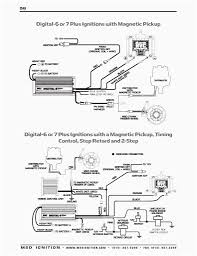 msd 7531 wiring diagram on msd images free download wiring