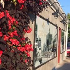 Flower Shop Troy Mi - wasserman u0027s flower shop 10 photos florists 1595 lakeshore dr