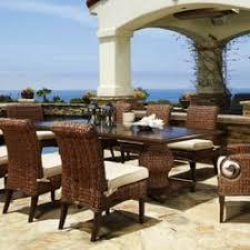 Patio Plus Outdoor Furniture Patio Furniture Plus 176 Photos 13 Reviews Home Decor 2210